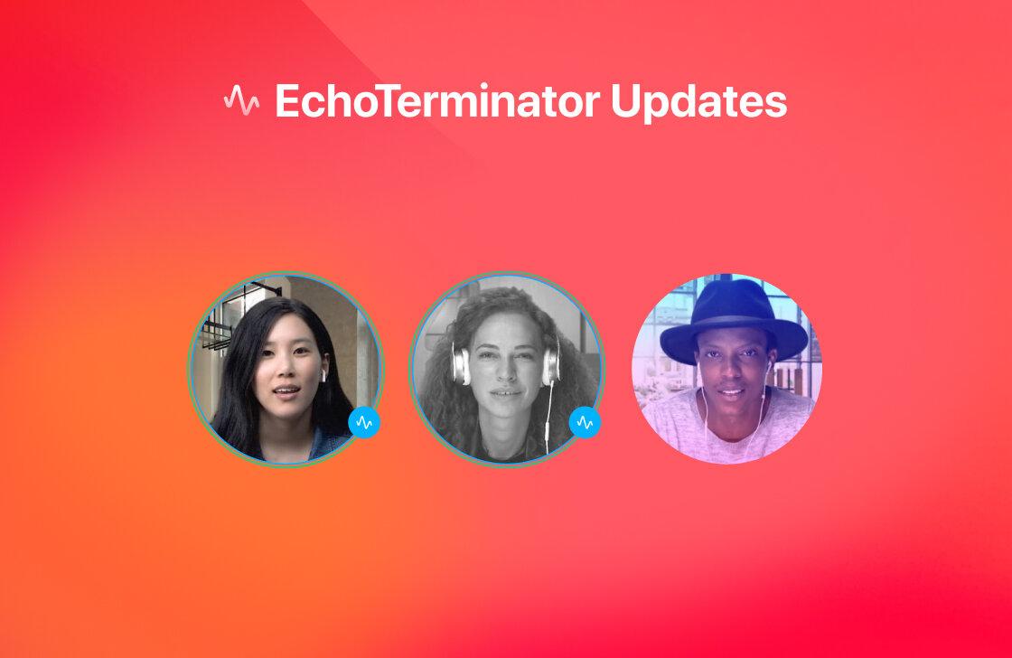 EchoTerminator (1).jpg