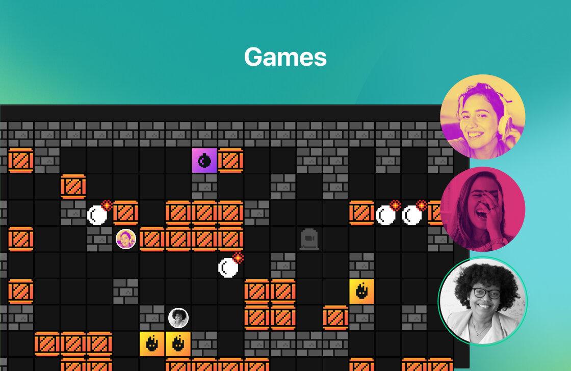 Games (1).jpg